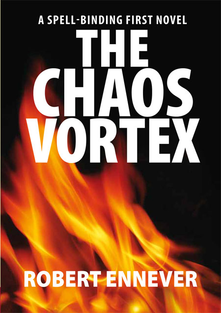 the chaos vortex