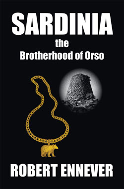 sardinia the brotherhood of orso